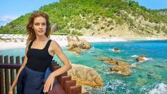 Maxx Royal ve Voyage Otelleri Zirvede…
