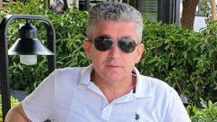 Ahmet Güner Bugün Taburcu Oluyor…