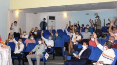 Borçlar 2 Yıl Daha Bodrumspor'un Sırtında…