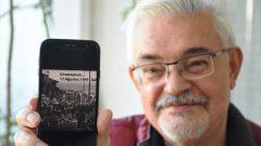 Marmara Depremini Yaşayan İnşaat Mühendisinden Meslektaşlarına Uyarı…