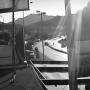 Bodrum'u Acıya Boğan Trafik Kazası…