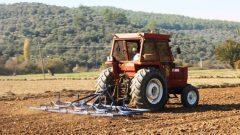 Bodrum Belediyesi Kendi Yakıtını Üretiyor…